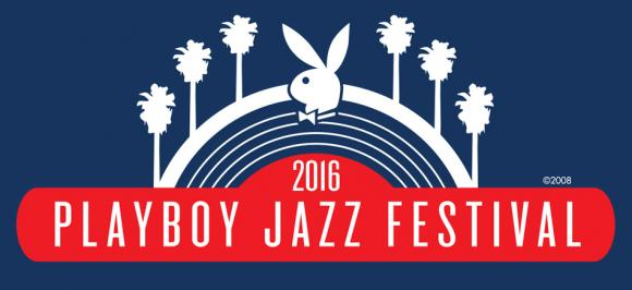 Playboy Jazz Festival at Hollywood Bowl