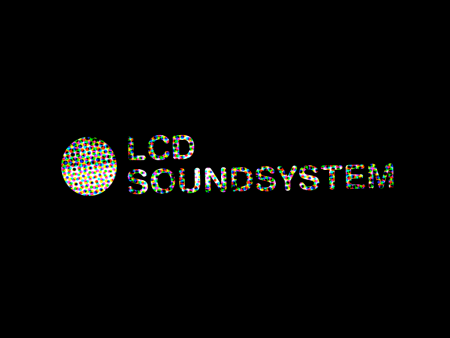 LCD Soundsystem & Yeah Yeah Yeahs at Hollywood Bowl
