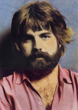 Michael McDonald, Kenny Loggins & Christopher Cross at Hollywood Bowl