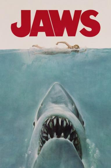 Jaws In Concert at Hollywood Bowl
