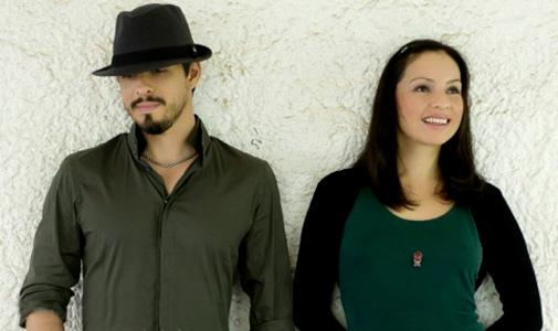 Rodrigo y Gabriela  at Hollywood Bowl