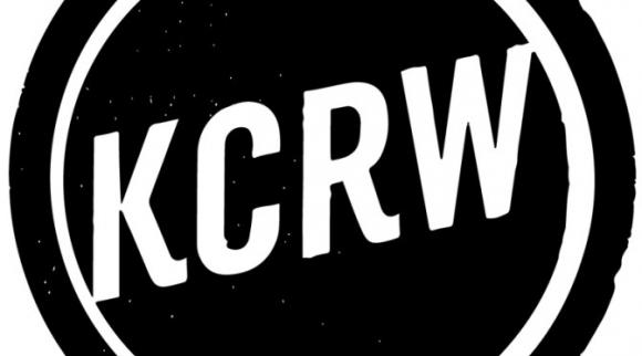 KCRW's World Festival: Artist To Be Announced at Hollywood Bowl