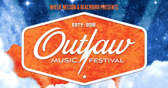 Outlaw Music Festival: Willie Nelson, Phil Lesh, Sturgill Simpson, Margo Price, Lukas Nelson and Promise of the Real & Particle Kid at Hollywood Bowl